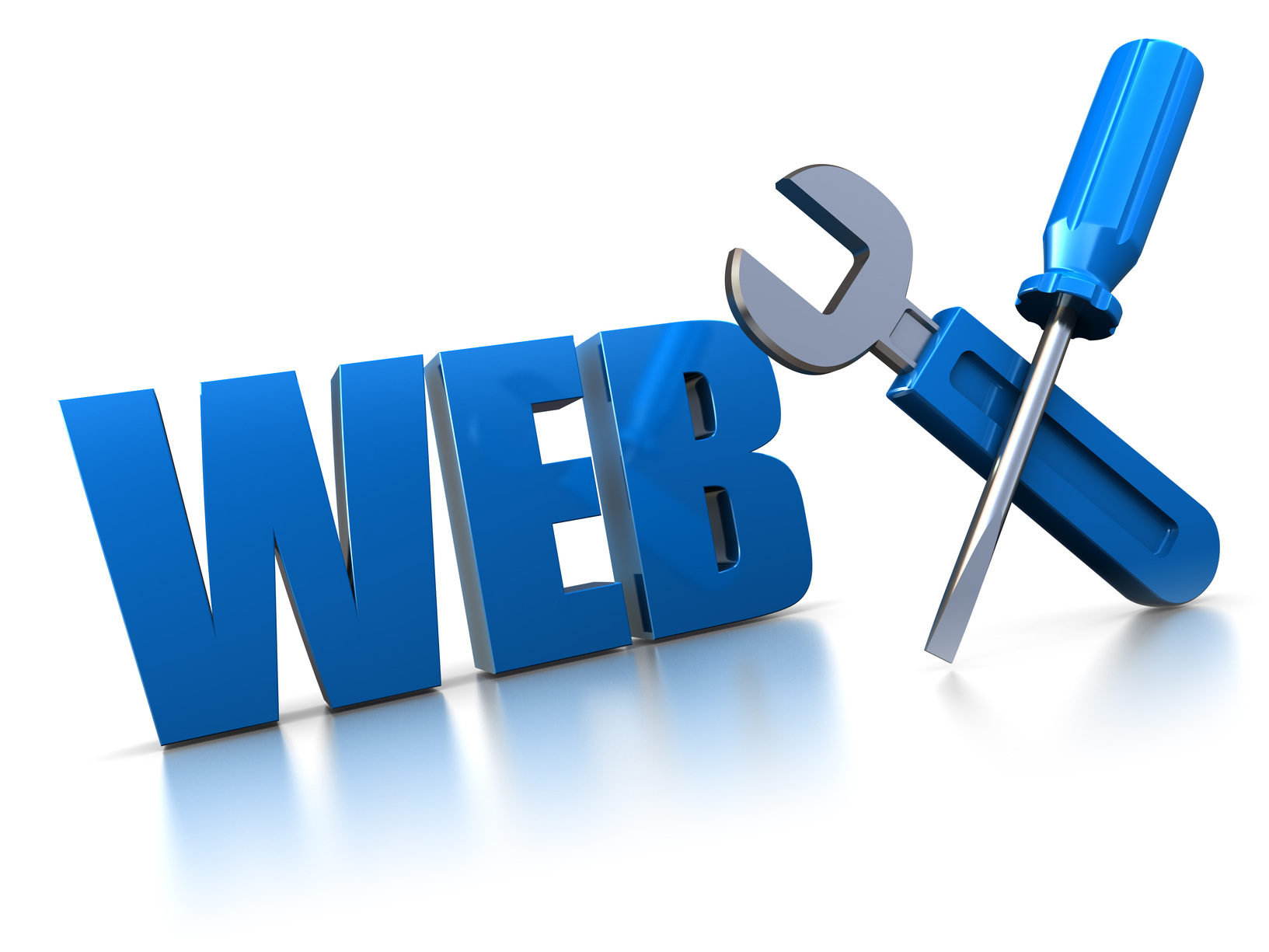 http://dependablewebsitemanagement.com/wp-content/uploads/2015/03/avoid-web-mistakes1.jpg