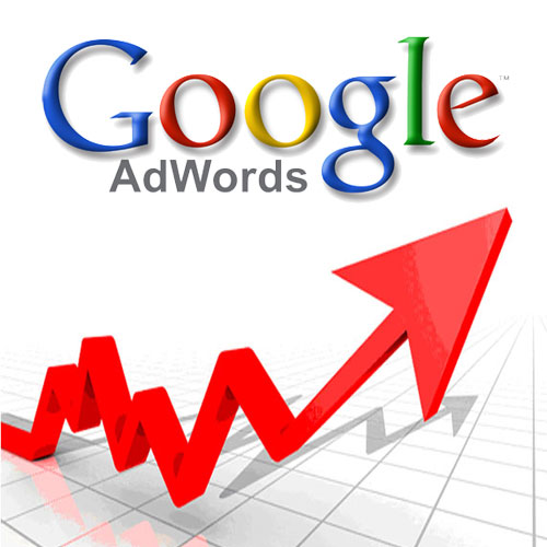 Boost Your Business With Google Adwords